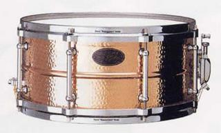 snare_toshi_model